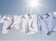 洗衣机越洗越脏,竟是右下角这地方没清洗