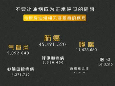 2018年企业所得税汇算_图文