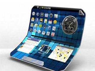 手機殼材質比較(PC,TPU,硅膠)
