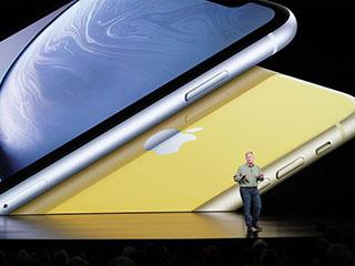 外媒:苹果正彻底放弃印度手机市场