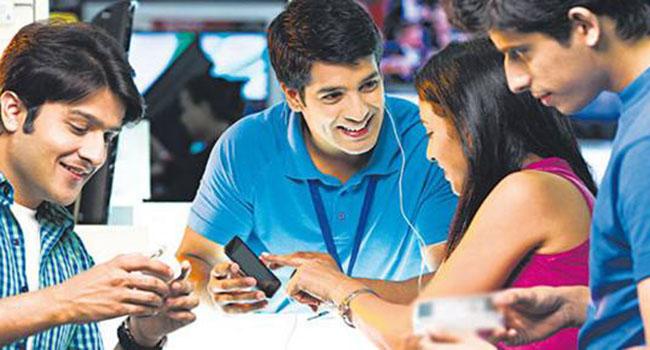 外媒:蘋果正徹底放棄印度手機市場