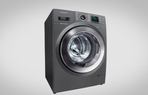 清洗洗衣机有多重要?我们又应该怎么洗