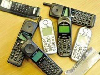 10亿部废旧手机,回收率不足2%!