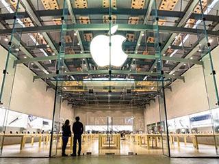 苹果回应高通指控其泄密英特尔:指控无证据