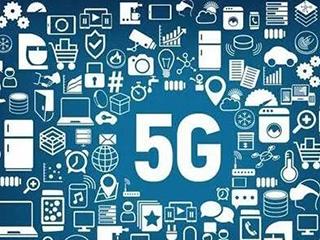国产手机厂商每年要给高通3000亿元专利费?