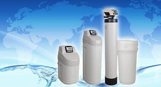 净水行业回归理性 功能升级仍将持续