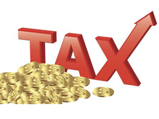 印度上调商品关税 家电宝石等商品将面临更高关税