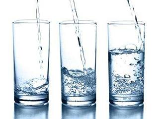 你真的了解净水器?净水器的作用只是为了喝水?