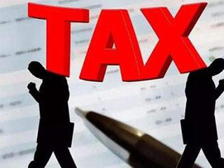 印度宣布提高家电等19种商品进口关税