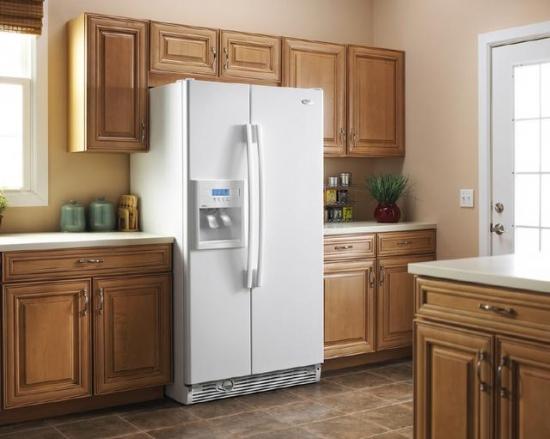 别再被打钩忽悠了,选购冰箱就看这5条