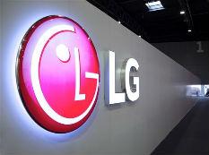 电视与家电业务支撑LG Q3营业利润增逾四成
