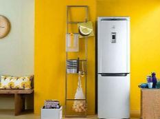 冰箱结冰不好用还费电?教你3招搞定