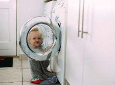 洗衣机用波轮还是滚筒好?看完你就知道