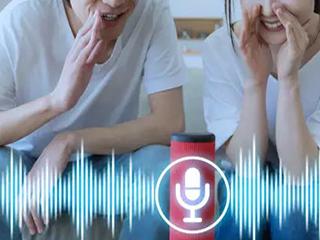 为什么语音购物是未来电子商务的趋势?