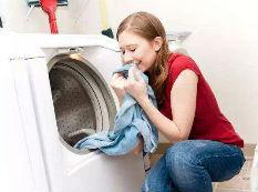 这五类衣物请远离洗衣机,否则越洗越糟