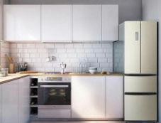 家居小妙招之如何快速清洁你的冰箱!