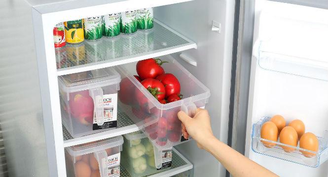 购买冰箱前,您需要先了解这些知识!