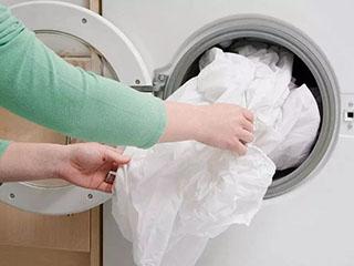 洗衣护衣皆不可少,盘点主流洗衣机的洗护技术