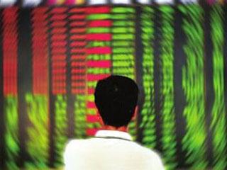 国美电器要约收购中关村股份期满 后者股票停牌