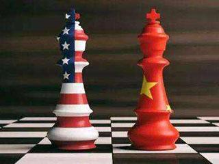 国家统计局局长:中美经贸摩擦影响总体可控
