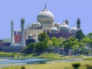印度Godrej公司已销售60万台R290空调