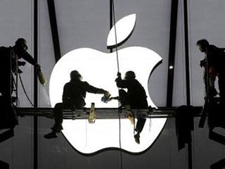 """苹果陷入两难境地 折射""""美国优先""""弊端"""