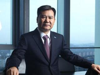 再入2018胡润百富榜,张近东的智慧零售迎来爆发