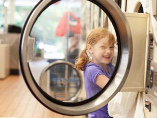 这几个技术名词让你选购冰箱手到擒来