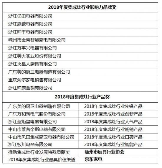QQ截图20181011081817