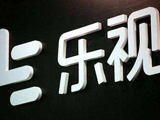 2013年度云南省茶行业发展情况