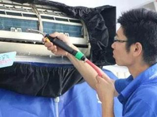 海尔空调揭真相:9成空调用户都被蒙在鼓里
