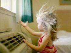 空调调到26°,这样真的比较省电一点吗?
