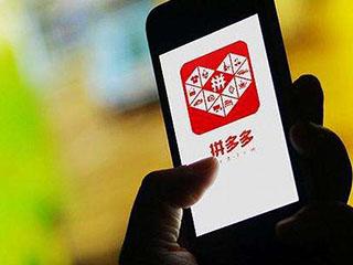 多地中学生在京PK网络安全技术 展示编程、web安全实力