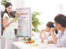 这种细菌非常可怕 快查查你家的冰箱