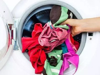 事关洗衣机心脏 变频与定频区别一探究竟