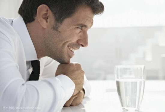 億路康凈水器小科普:十個人九個不懂喝水|行業資訊-濮陽市億路康環保設備科技有限公司
