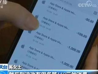 上海汽车租赁公司注册步骤及和所需材料