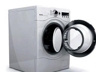 这样使用洗衣机,延长寿命,还能节省电费