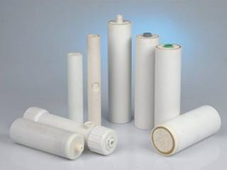 净水器保养:滤芯必需定期更换