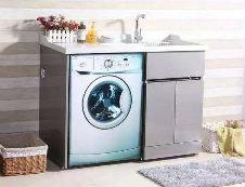 洗衣机选波轮好还是滚筒好?后悔知道晚了