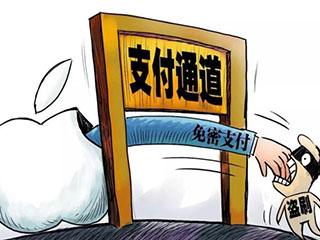 城镇居民基本医疗保险制度_图文