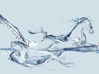 2018年净水器行业市场规模将突破
