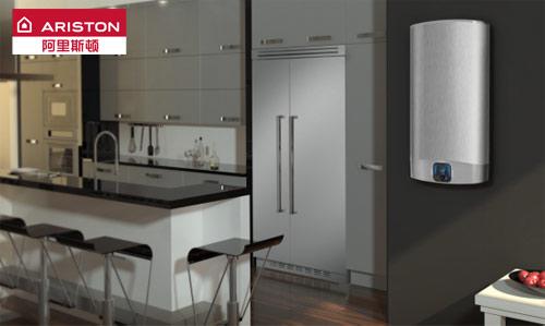 优雅意大利设计 大幅提升家装格调和品味