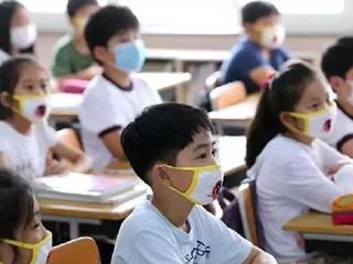 国家检查新建校园空气质量 新风系统改善空气势在必行