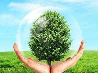 生态环境部发文禁止HCFC-141b用于冰箱电热水器发泡剂