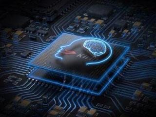 华为推出AI芯片:焦点在于AI,而非芯片