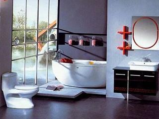 马桶漏水、浴柜开裂…… 卫浴产品质量投诉频发