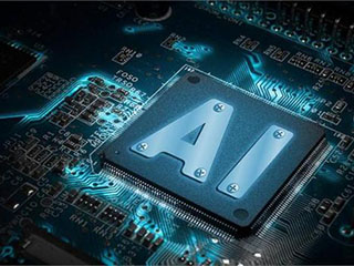 发展人工智能需妥善处理技术与社会的关系