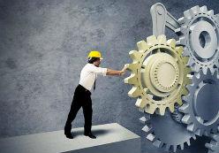 冰箱产业升级需聚焦场景设计与智能保鲜