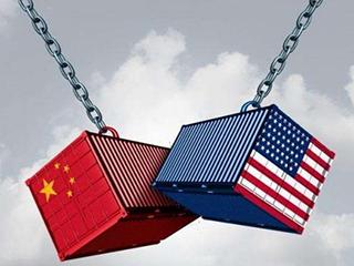 人民日报刊文:贸易保护主义贻害世界